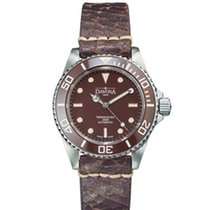 Davosa Diving Ternos Automatic Vintage 161.555.95