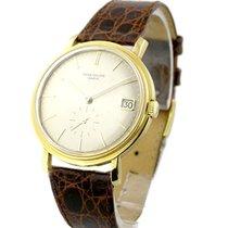 Patek Philippe Ref 3445 Vintage Round Strap - Ref. 3445 -...