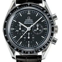 Omega Speedmaster Men's Watch 311.33.42.30.01.001