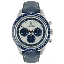 Omega Speedmaster Moonwatch Chronograph CK2998