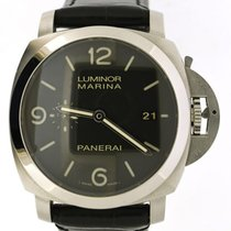 Panerai Luminor 1950 Marina PAM00312