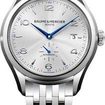 Baume & Mercier Baume&Mercier Clifton Small Seconds...