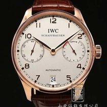 IWC IW500113