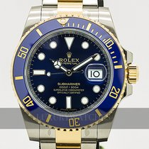 勞力士 (Rolex) Submariner