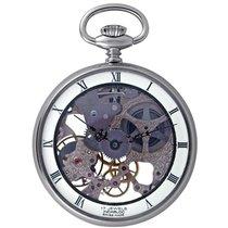 """Catorex Taschenuhr Pocket Watches """"La Pautele"""" 1630.1"""