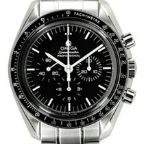Omega Speedmaster Moonwatch art. Om94