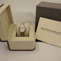 Baume & Mercier M0A10012