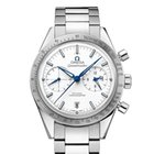 Omega SPEEDMASTER '57 CO-AXIAL CHRONOGRAPH 41.5 MM