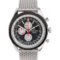 Breitling Chronomatic 1461 Limited Edition