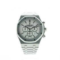 Audemars Piguet Royal Oak Chrono 41mm