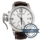 Graham Chronofighter 1695 2CXAS.S02A.L23S