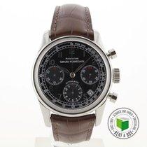 Girard Perregaux Chronograph Ref. 4946