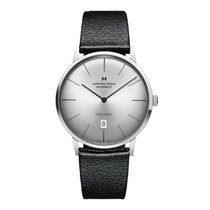 Hamilton Timeless Classic Intra-Matic Auto H38755751