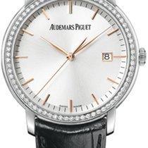Audemars Piguet Jules Audemars Automatic 39mm 15171bc.zz.a002c...