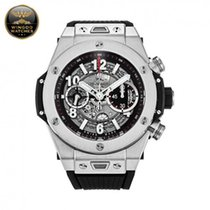 Hublot - Big Bang  Unico Titanium