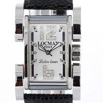 Locman Latin Lover Quarz
