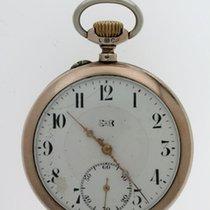Chopard L.U.C. pocket watch 1925
