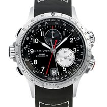 Hamilton Khaki Aviation Eto