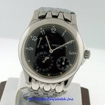 Patek Philippe 5085/1A Pre-owned