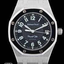 Audemars Piguet Royal Oak 15190SP Limited 450ex