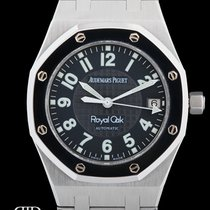 愛彼 (Audemars Piguet) Royal Oak 15190SP Limited 450ex