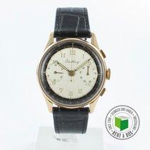 Breitling Schaltrad Chronograph
