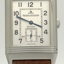 Jaeger-LeCoultre Reverso Grand Taille Manual Wind 822 On...