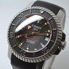 Τισό (Tissot) Seastar 1000 Automatic 44mm Diving 300M 1 Year...
