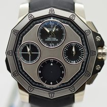 Corum Admiral's Cup Seafender 48 Off-Cente-TEW