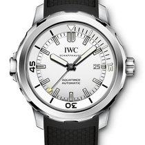 IWC Aquatimer Automatic IW329003 T
