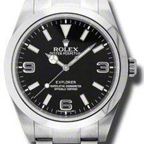 Rolex Explorer Explorer 214270