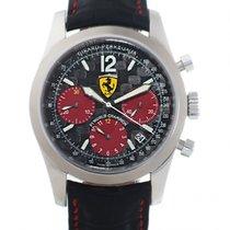 Girard Perregaux Pour Ferrari