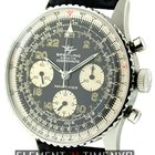 Breitling Navitimer Vintage 1950's Cosmonaute Chronograph...