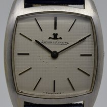 Jaeger-LeCoultre Square Ultra-Thing, Ref. 9040, ca. 1970
