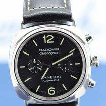 "Panerai  PAM 369 ""Radiomir"" Chronograph"