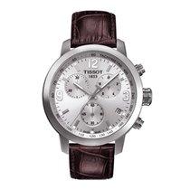 Tissot Men's T055.417.16.037.00 Sport Series Quartz Watch