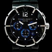Chaumet Class One Chronograph XXL
