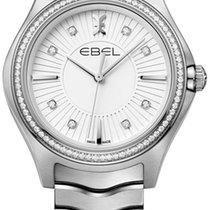 Ebel Wave Grande 1216308