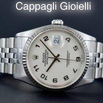 Rolex Datejust 16234 anno 1995
