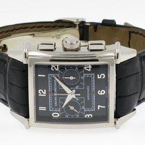 "Girard Perregaux ""Vintage 1945 Chronograph Automatic""..."