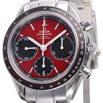 Omega Speedmaster Racing Chronograph, Ref. 326.30.40.50.11.001