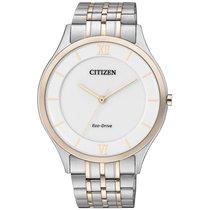 Citizen Elegant Eco Drive Herrenuhr AR0075-58A