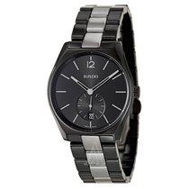 Rado Men's True Specchio Watch