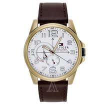 Tommy Hilfiger Men's Frederick Watch