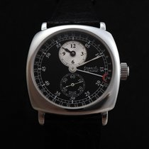 Auguste Reymond Mechanical Regulateur #69080 New