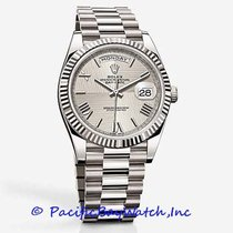 Rolex President II Men's 228239