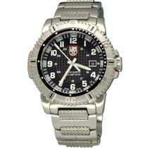 Luminox Mariner 6252 Watch