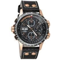 Hamilton Khaki X-wind Automatic H77696793 Watch