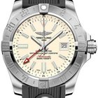 Breitling Avenger Men's Watch A3239011/G778-200S