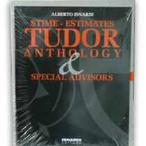 Tudor Antology Alberto Isnardi Art. A65
